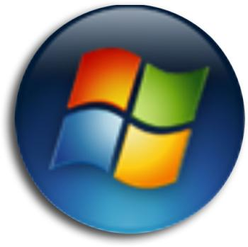 external image windows-vista.jpg