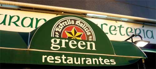 Green Bar1