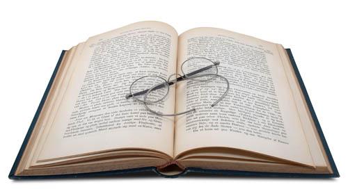Diccionario de palabras cultas