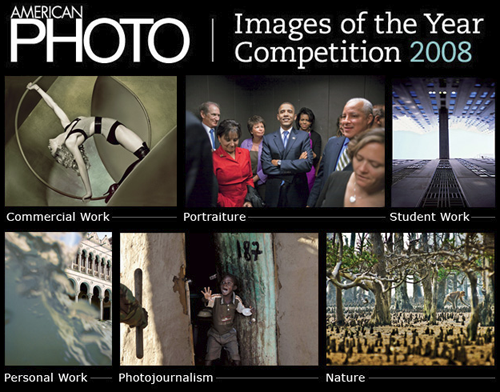 images of the year