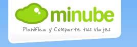 logominube