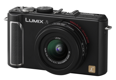 Lumx LX3