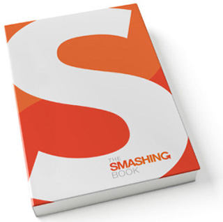 smashing magazine book