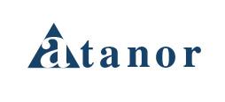 Atanor Media, S.L