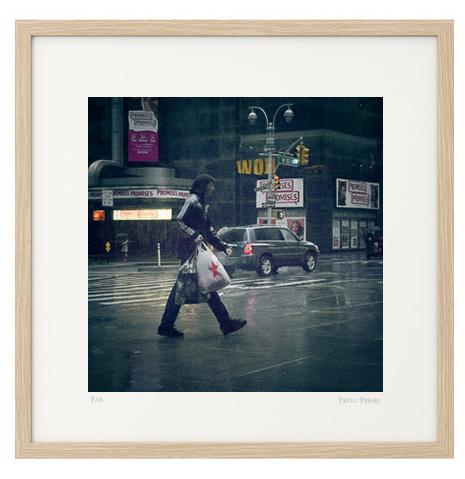 galeria-nueva-york