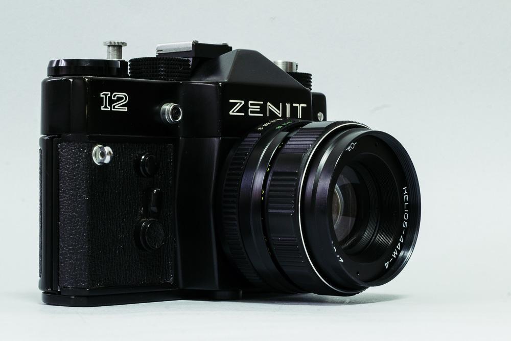Zenit 12