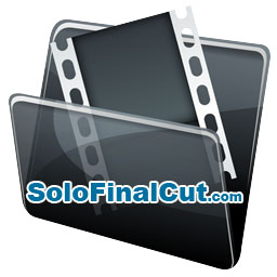 Los tutoriales de Final Cut Express se independizan