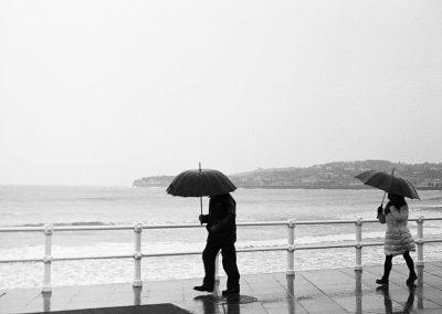 Días de lluvia #12