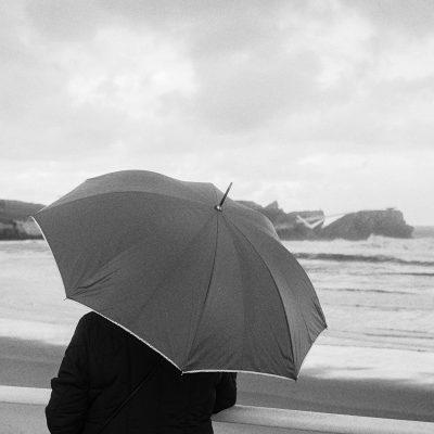Días de lluvia #8