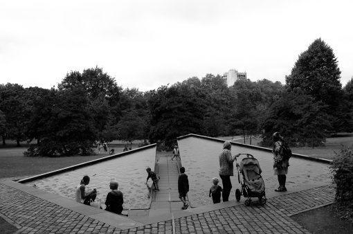 Hyde Park IV